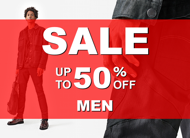 men-sale-up-to-50