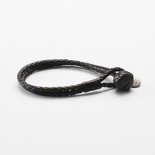 Снимка на SADDLER MEN'S SDLR Bracelet 10677