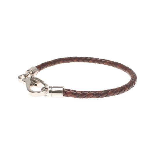 Снимка на SADDLER SDLR Bracelet 10684
