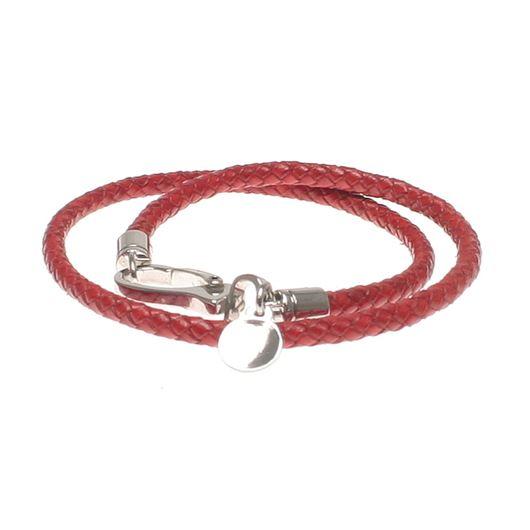 Снимка на SADDLER SDLR Bracelet 10728