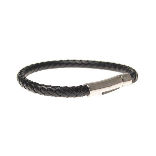 Снимка на SADDLER SDLR Bracelet 10744