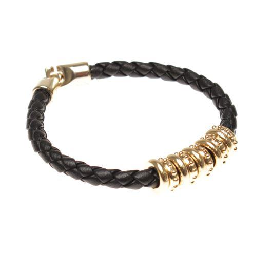 Снимка на SADDLER WOMEN'S SDLR Bracelet 11062