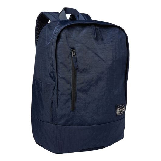 Снимка на SCOTCH&SODA MEN'S Easy Backpack in Washed Nylon Quality
