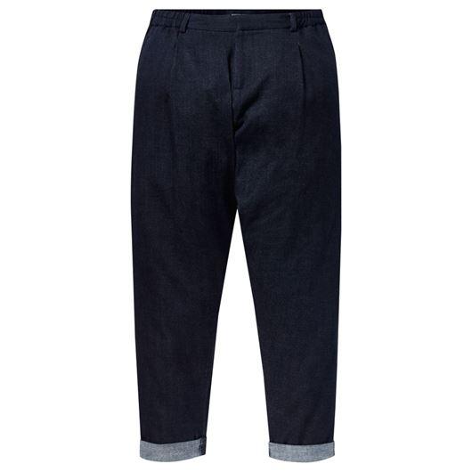 Снимка на SCOTCH&SODA MEN'S Soft Denim Trousers