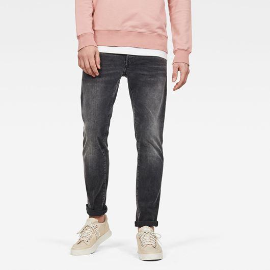 Снимка на G-Star RAW MEN'S 3301 Slim Jeans