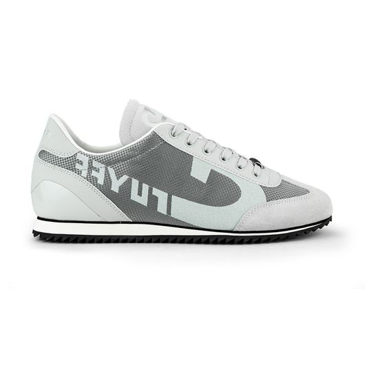 Снимка на CRUYFF MEN'S Ultra