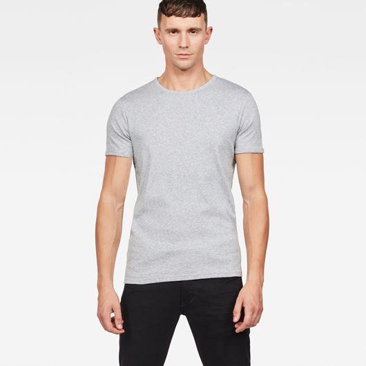 Снимка на G-Star RAW MEN'S Base 2-pack T-Shirts