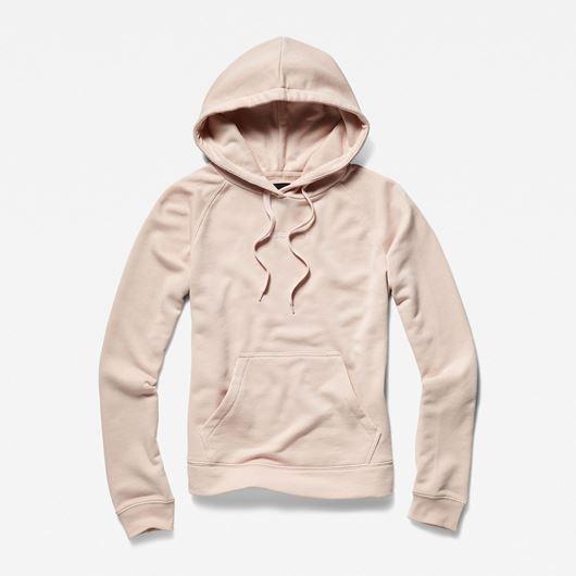 Снимка на G-Star RAW WOMEN'S Loose Hooded Sweater