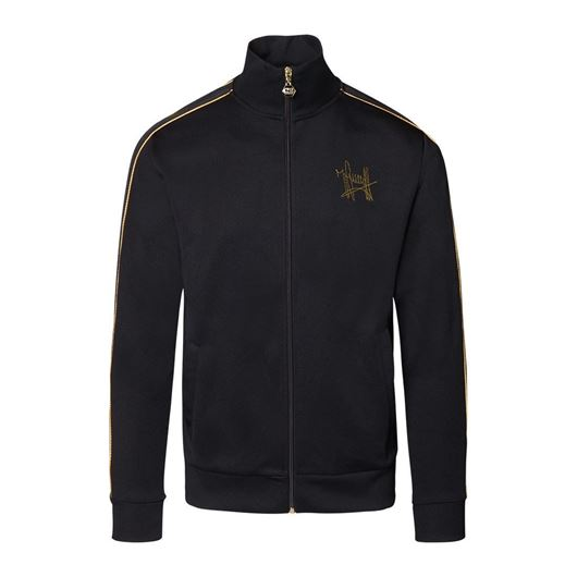 Снимка на CRUYFF MEN'S BROSSA TRACK TOP