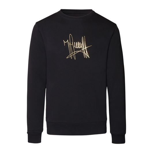 Снимка на CRUYFF MEN'S CROMME SWEATER