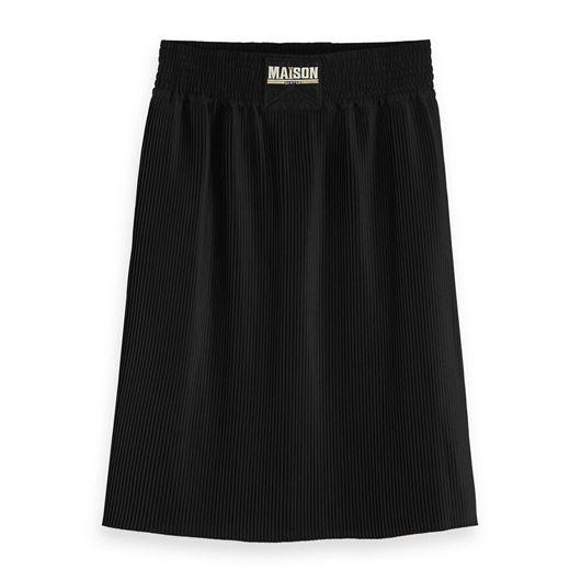 Снимка на SCOTCH&SODA WOMEN'S Pleated Skirt