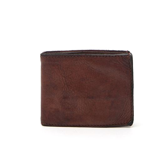 Снимка на CAMPOMAGGI MEN'S Wallet
